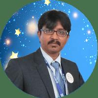 Ravi Maindola